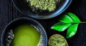 خواص چای ماچا برای کاهش وزن ، شفافیت پوست و مضرات چای ماچا