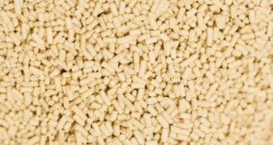 آموزش طرز تهیه خمیر مایه برای نان و انواع غذاها در منزل
