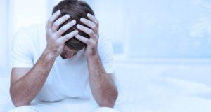 درمان زود انزالی با داروهای گیاهی و دلایل انزال زودرس در مردان