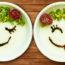 آموزش طرز تهیه فرنی پسته خوشمزه و مقوی مجلسی برای افطار و فصل سرما