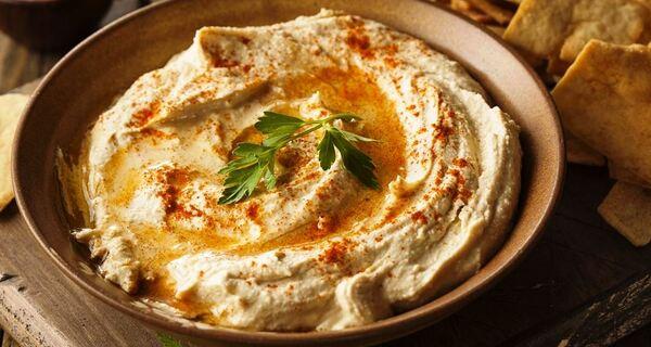 طرز تهیه حمص,طرز تهیه هوموس,حمص,هوموس,حمص لبنانی,هوموس لبنانی,plw,i,l,s,hummus