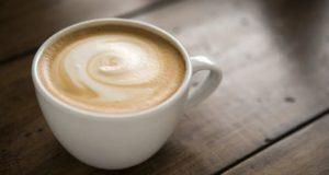 طرز تهیه قهوه فوری بدون دستگاه
