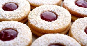طرز تهیه شیرینی آلمانی خانگی