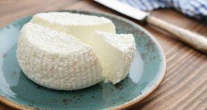 چگونه در خانه پنیر درست کنیم؟
