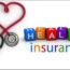 بیمه تکمیلی خانواده برای کارمندان بخش خصوصی