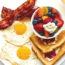 مضرات نخوردن صبحانه